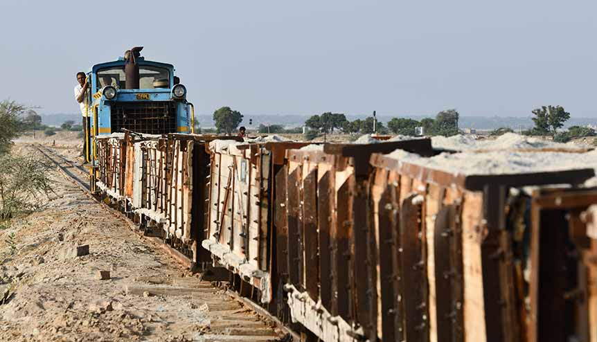 Private passenger trains could be the next big growth opportunity in India- 2