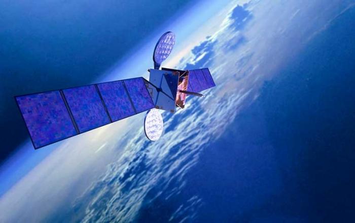 Sunil Mittal bids for UK satellite firm OneWeb