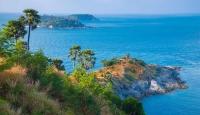 The Andaman & Nicobar Islands offer an ocean of opportunities