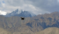 The Himalayas emerge as the nenew theatre for geopolitical supremacy