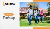 UK's new visa rules a sweetener for Indian students