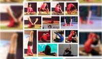 UK-based 10-year-old Yoga prodigy wins India's My Life, My Yoga contest