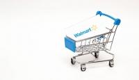 Walmart infuses $1.2bn in Flipkart