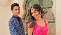 'Bandish Bandits' a dream digital debut for Shreya Chaudhry