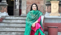 'iGlobal' Profile Series Making the Voice of Dogras resonate in the UK