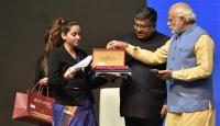 Atmanirbhar Bharat An initiative to foster entrepreneurship