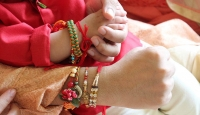 Beyond the Bindi Debunking Raksha Bandhan myths
