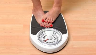 Bodyweight has an alarming impact on brain function