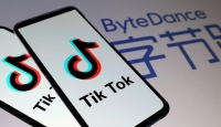 ByteDance in talks with India's Reliance for investment in TikTok - TechCrunch