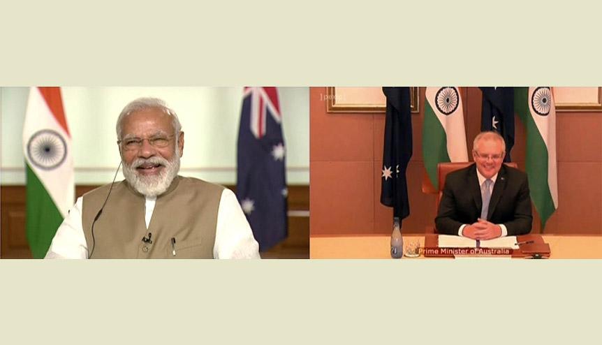 Critical minerals, strategic ties to take India-Australia relationship forward- 3