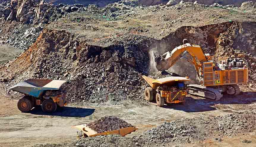 Critical minerals, strategic ties to take India-Australia relationship forward