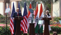 Does the race to the White House really matter for India Inc.