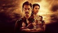 Film Review Raat Akeli Hai