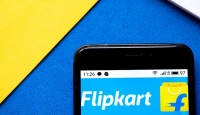 Flipkart signs MoU with UP govt's One District, One Product (ODOP) scheme