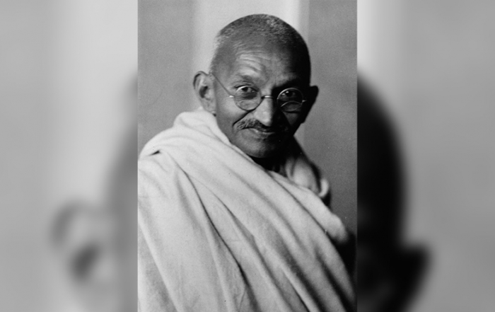 Gandhi's iconic spectacles attract mega bids in UK auction