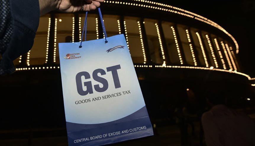 Getting fit for a post-Covid World – India's huge privatisation programme