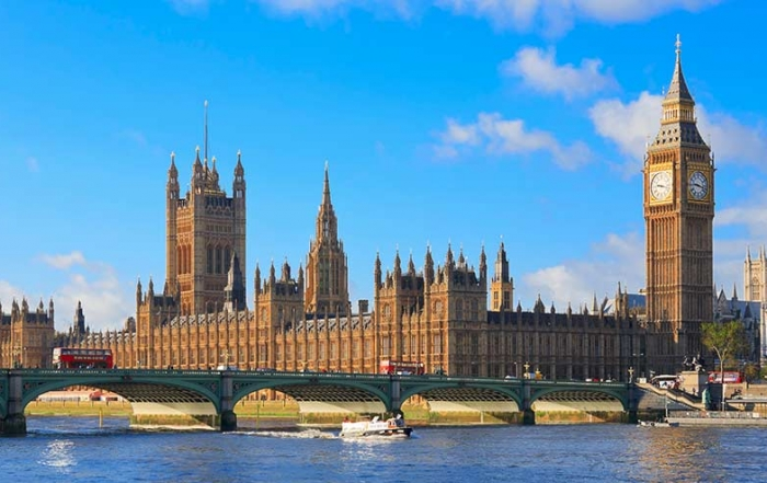 Global Indian academic to take seat in House of Lords