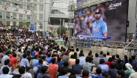How India has become a nucleus for global sports business