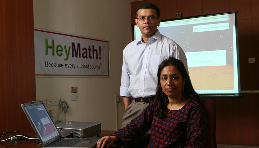 How the pandemic is fuelling India's edtech platforms- 2