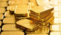 India's tryst with gold in a new economic order