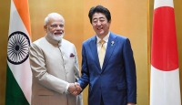 India-Japan set to ramp up their relationship to a higher level