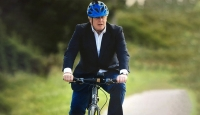 India-UK ties ride across Made in India cycles to medicinal research