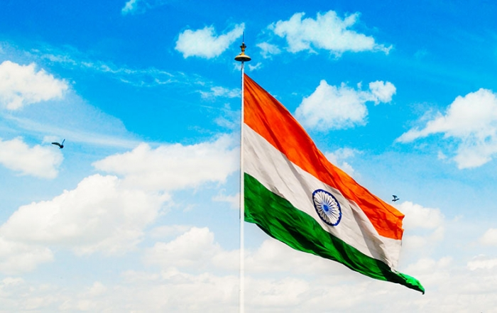 Indian Diaspora UK unites to flag Independence Day protests with UK PM