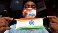 Indian Independence Day 2020 celebrations take on a virtual hue
