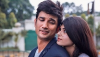 Review Dil Bechara (The Helpless Heart)