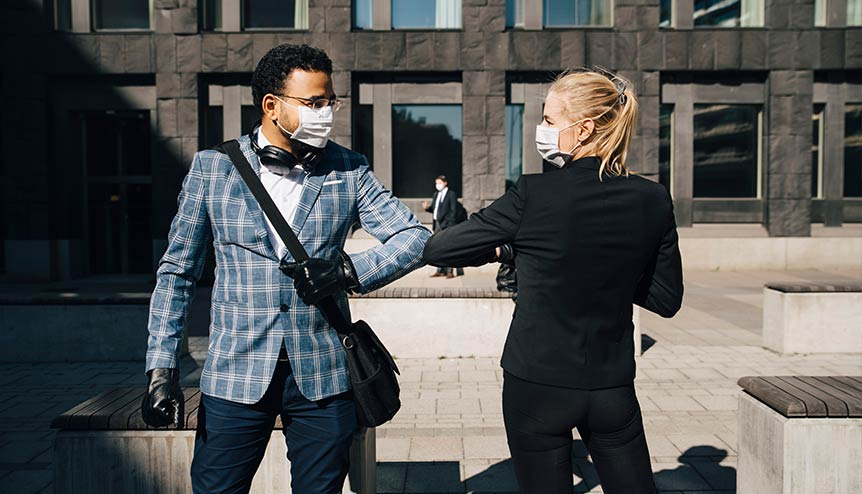 Sweden offers tremendous opportunities for start-ups