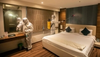 Travel tech Key to reshape the Hotel Industry Post-Pandemic