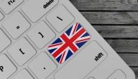 UK suspends visa 'Streaming Tool' amid racism rowUK suspends visa 'Streaming Tool' amid racism row