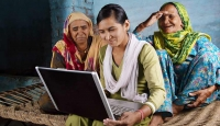 upGrad launches schemes to make higher education accessible to Bharat