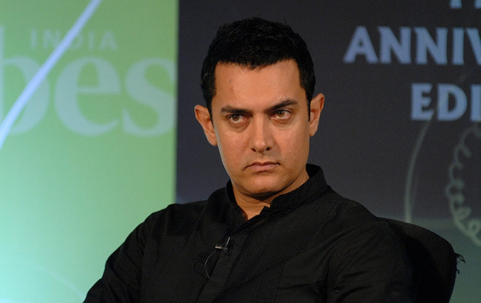 Bollywood star Aamir Khan fronts tutoring platform Vedantu