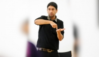 British Indian trainer's message for Day of Sign Languages It's for everyone