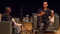 Cinemawallahs Manch UK spotlights filmmaker Nasreen Munni Kabir