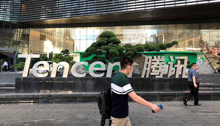 Domestic gaming companies must cash in on China ban