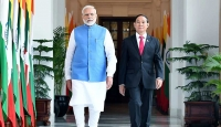Energy security and India's growing ties with Myanmar