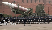 FDI in defence set to make a big bang