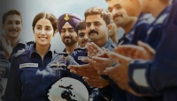 Film Review – Gunjan Saxena The Kargil Girl