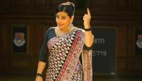 Film Review Shakuntala Devi – Human Computer