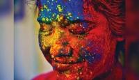 How certain colours evoke similar emotions for us all