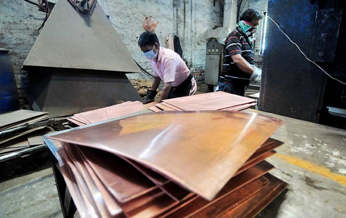 India's $23 billion manufacturing package packs a punch