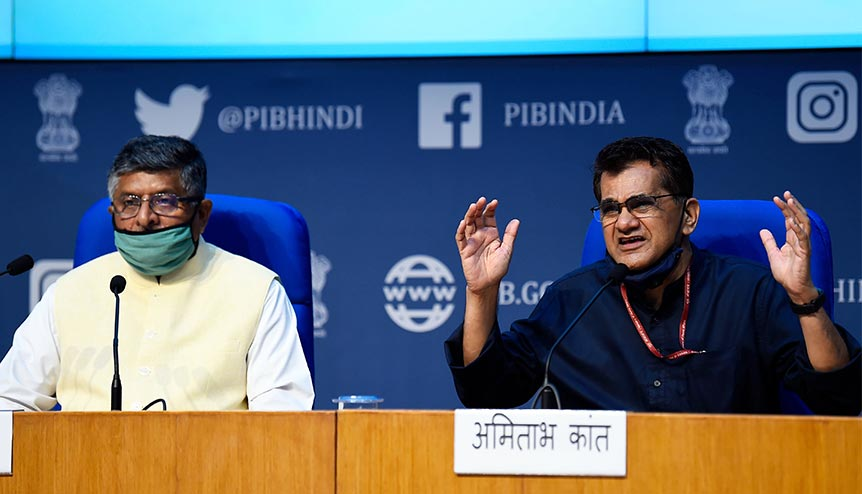 India-Japan-Australia supply chain plan can challenge China's dominance of world trade