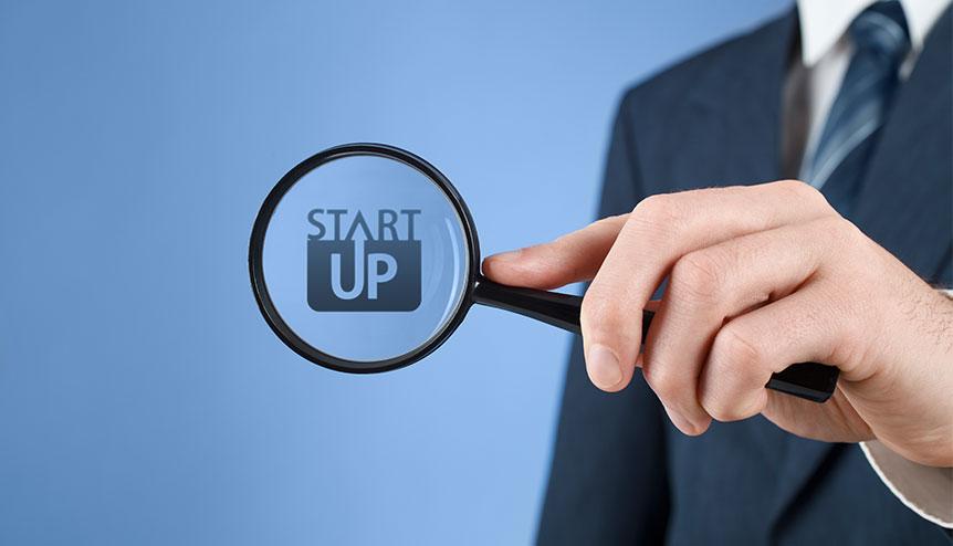 Indian States' Start-up Ranking 2019