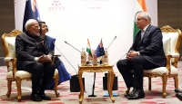 It's B for business as India-Australia come together to forge a new power bloc