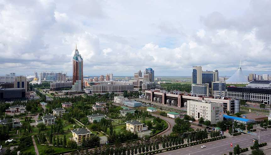 Kazakhstan has an abundance of investment opportunities for the discerning investor