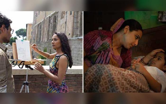 London Indian Film Festival returns to cinemas with female gaze