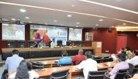 Millennium Alliance Enabling Atmanirbhar Startups