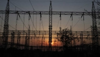 Reforming India's power distribution sector